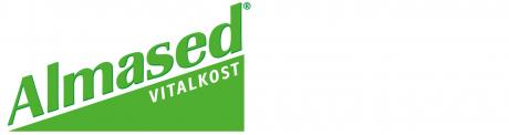 ALMASED Funkkampagne on Air