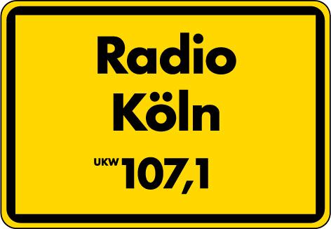 Radio-Koeln