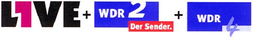 logo-WDR