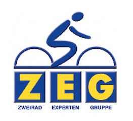 ZEG-Logo2
